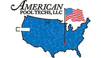 American Pool Techs